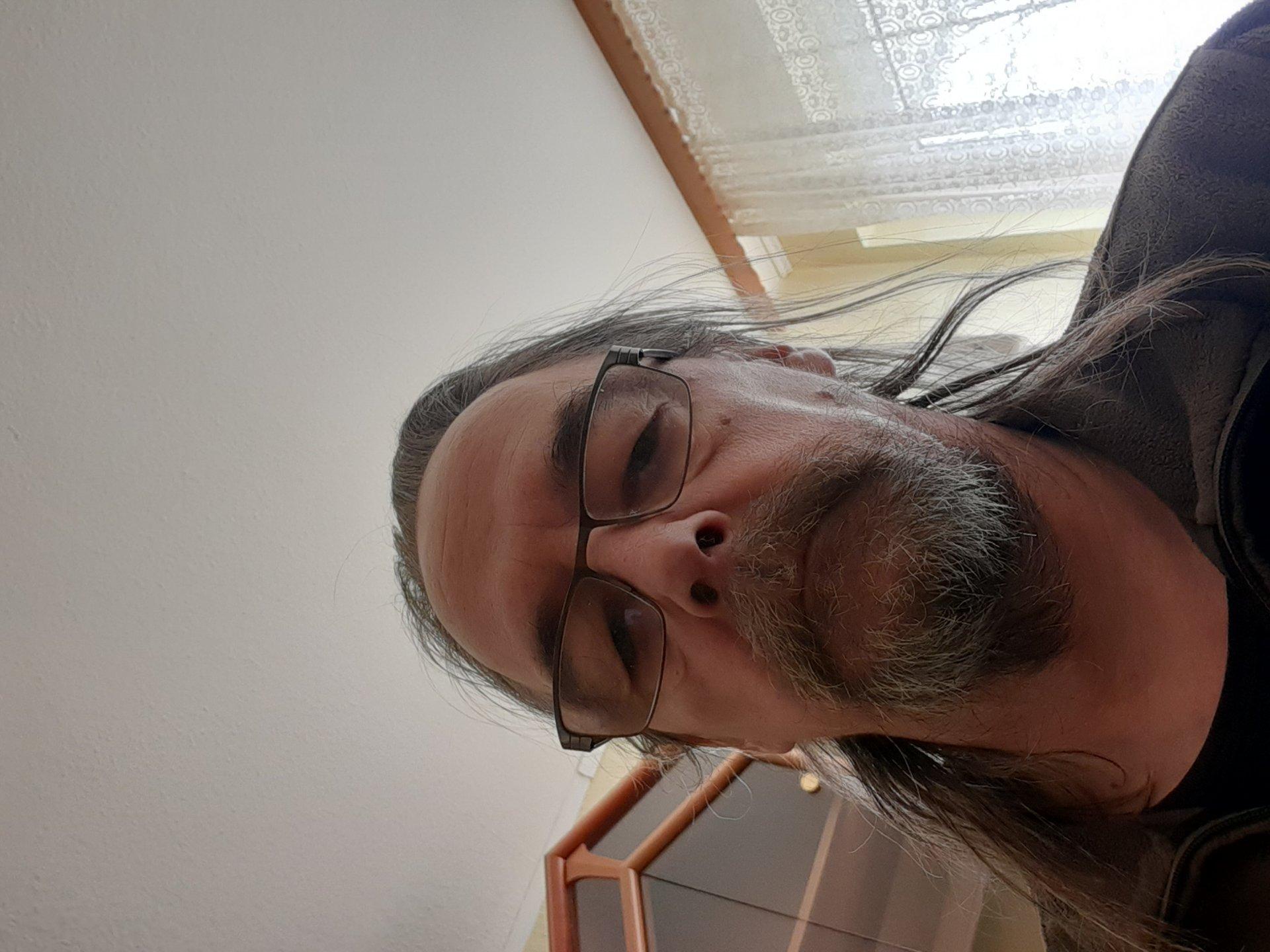 Jochen 00 aus Nordrhein-Westfalen,Deutschland
